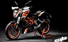 Ktm-Superduke-Edition-2015-New-Decal-Sticker-Duke-200-390-duke-wrap-and-ride