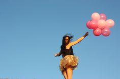 Thaïs Ribbon: Happy New Year !