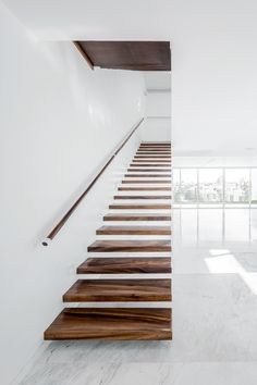 V House | Abraham Cota Paredes Arquitectos