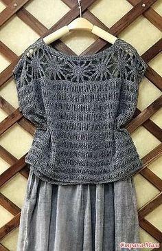 Fabulous Crochet a Little Black Crochet Dress Ideas. Georgeous Crochet a Little Black Crochet Dress Ideas. Crochet Baby Blanket Sizes, Cardigan Au Crochet, Crochet Baby Hat Patterns, Booties Crochet, Crochet Cardigan, Crochet Shawl, Crochet Lace, Dress Patterns, Crochet Vests