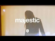 Flight Facilities - Two Bodies feat. Emma Louise (Lido Remix) - YouTube | Supreme chillout music