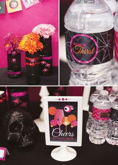 cheers-party-sign-bottle-wraps
