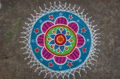 Durga Designs