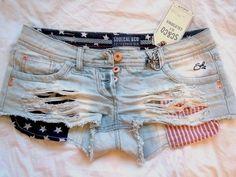 Customizar pantalones