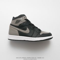 12cfa0665b96  79.85 Cheap Cool Nike Basketball Shoes