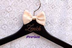 http://www.progra.sk/products/svadobne-vesiaciky-satenove1/