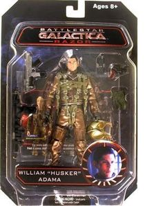 "Battlestar Galactica Diamond Select Toys Series 3 ""Razor"" Action Figure William ""Husker"" Adama by Battlestar Galactica, http://www.amazon.com/dp/B001QXEFT2/ref=cm_sw_r_pi_dp_nNQRqb0VGR0ZK"