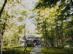 The Roxbury Barn Roxbury New York Wedding Venues 1