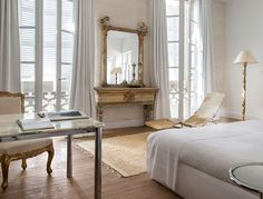 "anotherboheminan: "" (via Destinations | Arles, South Of France - DustJacket Attic) """