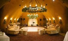 calistoga ranch vineyard ceremony - Google Search Calistoga Ranch, Vineyard, Table Decorations, Google Search, Home Decor, Decoration Home, Room Decor, Vine Yard