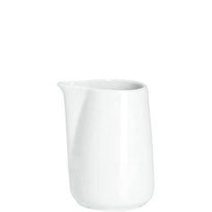 PURO Milchkännchen