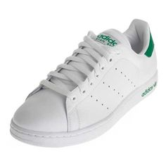 adidas stan smith slim