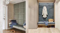 Entryway, Furniture, Home Decor, Entrance, Decoration Home, Room Decor, Home Furniture, Interior Design, Home Interiors