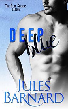 Deep Blue (Blue Series Book 1) by Jules Barnard https://www.amazon.com/dp/B00IU69PTI/ref=cm_sw_r_pi_dp_nxnKxbENKTPCT