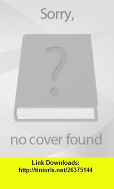 Black-out in Gr (Mentor ) (9780451005489) Raymond Van Over , ISBN-10: 0451005481  , ISBN-13: 978-0451005489 ,  , tutorials , pdf , ebook , torrent , downloads , rapidshare , filesonic , hotfile , megaupload , fileserve