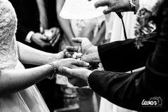 fotografía de boda hacienda san fernando