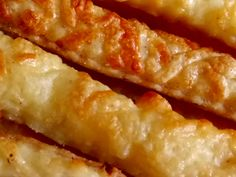 Cheese Straws, Bacon, Food And Drink, Appetizers, Pizza, Cooking Recipes, Snacks, Breakfast, Ethnic Recipes