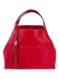 Gucci Totes   fashionstylings.com