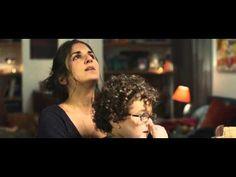 Sous Les Jupes Des Filles - Isabelle Adjani, Vanessa Paradis, Alice Tagliani