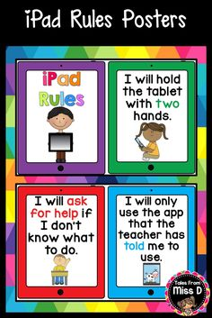 how to make a poster on ipad