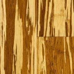 Bold & Beautiful: Copperstripe Bamboo is a unique floor that packs a punch of style! See more: http://www.lumberliquidators.com/blog/featured-floor-morning-star-copperstripe-bamboo/