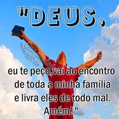 Eu Acredito em Jesus (Oficial) - Comunidade - Google+