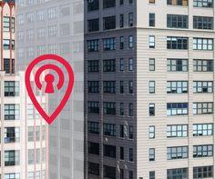 Desde la búsqueda de tu departamento hasta la compra y gestión de la operación es nuestro trabajo.  #CerteraGrupoInmobiliario