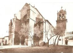 Córdoba santa marina