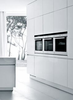 Bulthaup kitchen | Stardust Modern Design