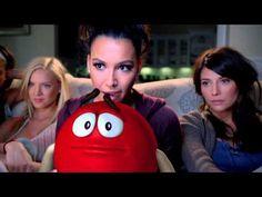 M&M's commercials