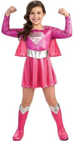 Classic Comic Book Batman Personnages Kids Fancy Dress DC Livre Costume Enfant
