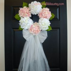 cool 79 Inexpensive and Unique Summer Themed Bridal Shower Ideas https://viscawedding.com/2017/06/14/79-inexpensive-unique-summer-themed-bridal-shower-ideas/