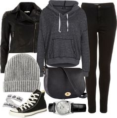 """""""Untitled #2450"""" by florencia95 ❤ liked on Polyvore"""
