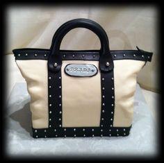 Prada purse...love this bag!!