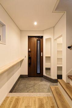 家造り日記|注文住宅の新進建設