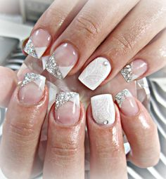 You Need Some Unique And Amazing Nail Art Inspiration London Beep Choose Most Beautiful 20 Acrylic Nails Designs Ideas Photos