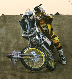 """Search Results for """"travis pastrana freestyle wallpaper"""" – Adorable Wallpapers Motocross Love, Motorcross Bike, Motocross Riders, Vintage Motocross, Vintage Motorcycles, Ktm Dirt Bikes, Cool Dirt Bikes, Subaru, Nascar"""