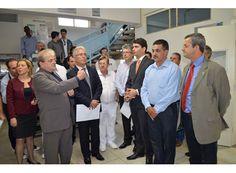 Deputados visitam campus da Uemg em Passos. http://www.passosmgonline.com/index.php/2014-01-22-23-07-47/geral/5149-deputados-visitam-campus-da-uemg-em-passos