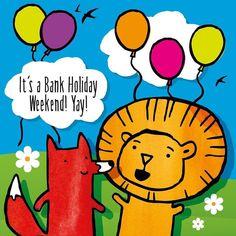 Leonard & Freya  Bank Holidays! #GoodLittleCompany #sausages #weekend #food #bank #holiday #bankholiday #Waitrose #TescoNI #tasty #barbecue #foodgram