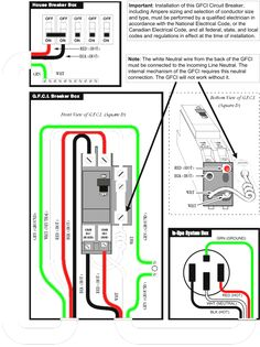 wiring diagram outlets  beautiful wiring diagram outlets  splendid line wiring  diagram help signalsbrake light