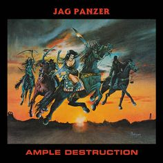 JAG-PANZER-Ample-Destruction-LP-BLACK_2.jpg (800×800)