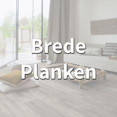 Spiksplinternieuw De 15 beste afbeeldingen van • Brede planken vloeren   Planken QZ-02