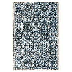 Safavieh Marlton Textured WoolRug