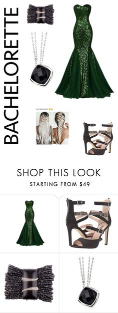 """Cuz baby im worth it"" by queenmadhatteres ❤ liked on Polyvore featuring SJP"