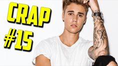 Justin Bieber - Love Yourself PARODY
