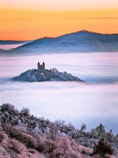 Google+ European Countries, Europe Destinations, Bratislava, Capital City, Czech Republic, Homeland, Hungary, Beautiful Places, Explore
