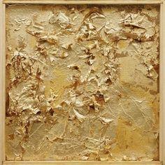 Robert Rauschenberg, Untitled on ArtStack #robert-rauschenberg #art