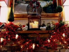 Christmas Winter Slideshow by rainybutterfly05 | Photobucket