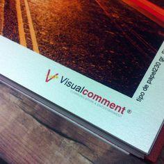 #impresión en #papel #perlado  Utilizado para #invitaciones de #boda #flyers #comuniones  | www.arg.es |