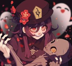 Wallpaper Animes, Animes Wallpapers, Pretty Art, Cute Art, Chobits Anime, Character Art, Character Design, Art Manga, Albedo
